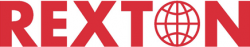 Rexton Hearing Aids Logo