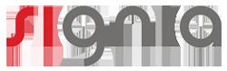 Signia Hearing Aids Logo