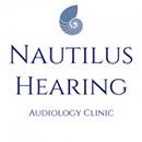 Nautilus Hearing