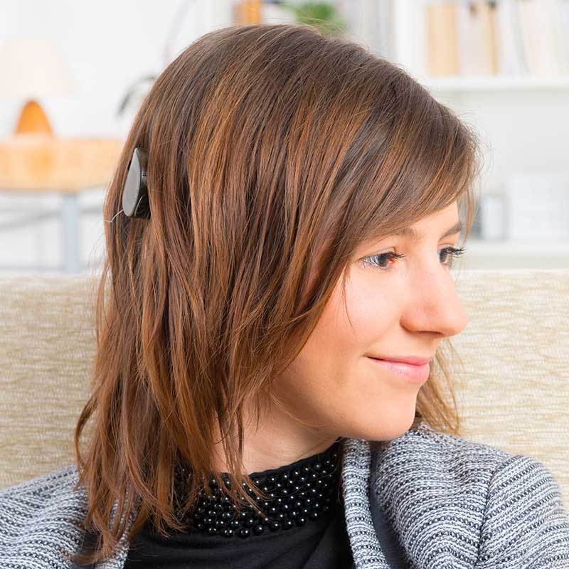 Cochlear Implants - Nautilus Hearing Spanish Fort, AL